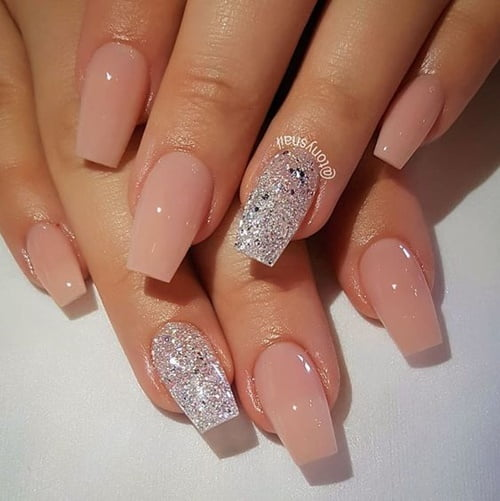 wedding-nail-art-30