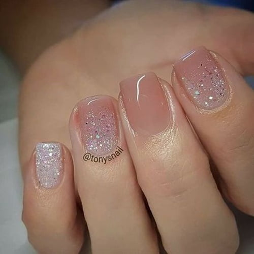 wedding-nail-art-4