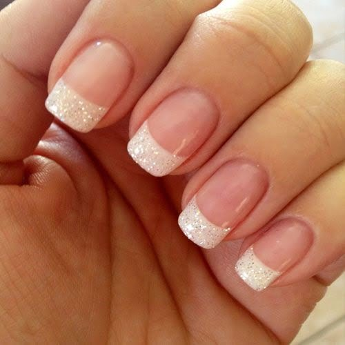wedding-nail-art-5