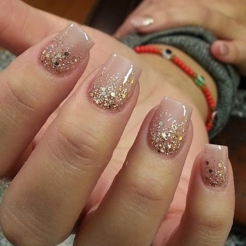 wedding-nail-art-8