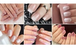 wedding-nail-art-pr