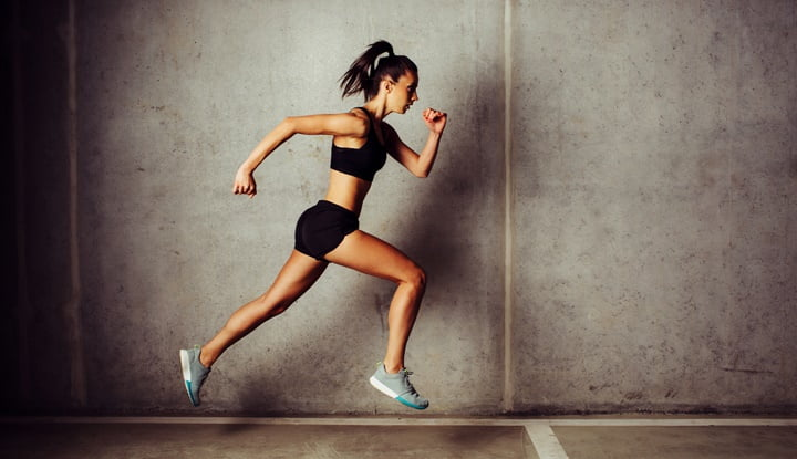 2-ways-to-exercise-a-trainer-choose-for-lean-muscle-mass-2