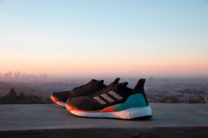 solarboost_male_01