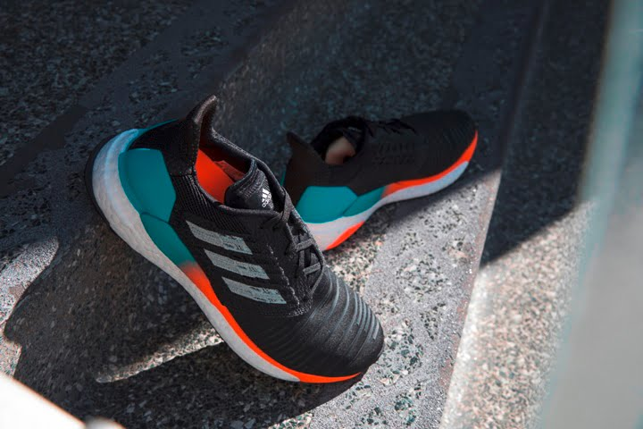 solarboost_male_02
