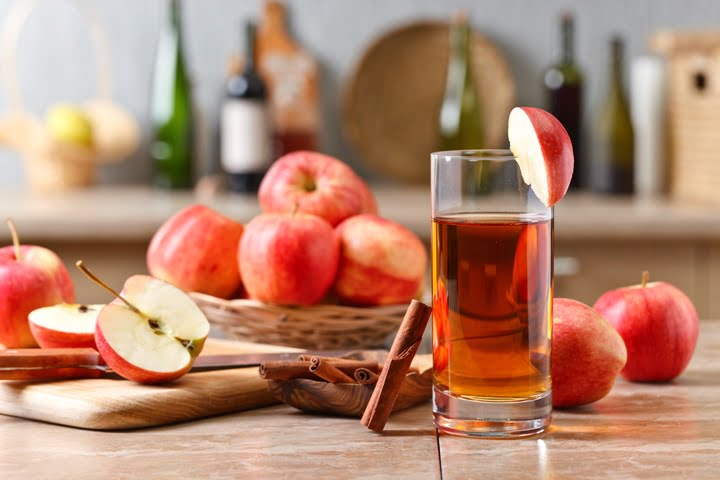 fruit_juice_to_become_a_secret_for_health-4