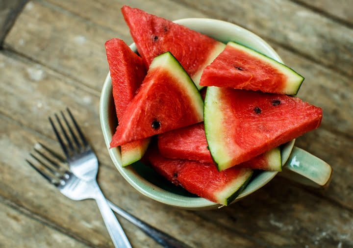 8_fruits_that_are_recommended_to_eat_during_diet-5