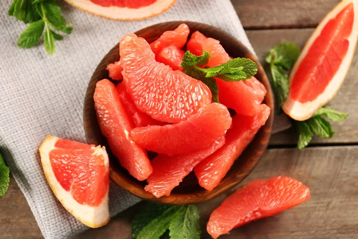 8_fruits_that_are_recommended_to_eat_during_diet-6