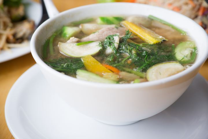 13-thai-foods-that-calories-lower-than-200-calories-1