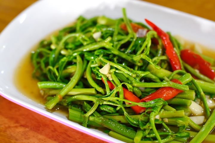 13-thai-foods-that-calories-lower-than-200-calories-11
