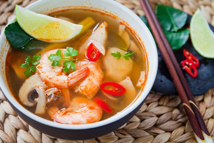 13-thai-foods-that-calories-lower-than-200-calories-2