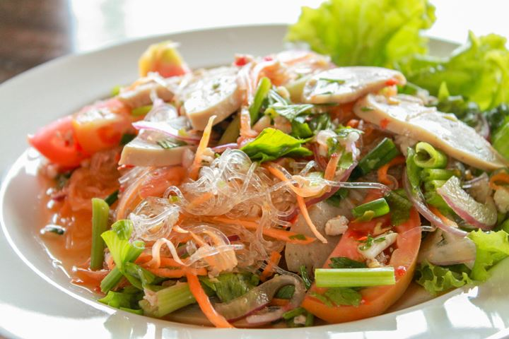 13-thai-foods-that-calories-lower-than-200-calories-6