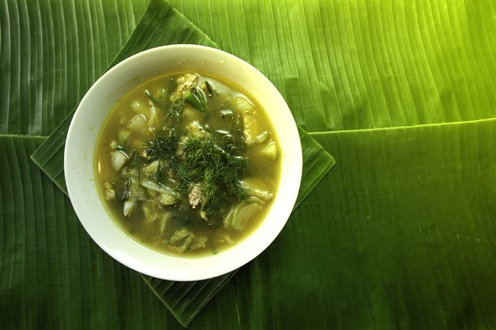 13-thai-foods-that-calories-lower-than-200-calories-7