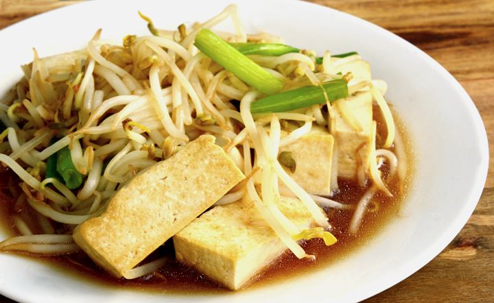 13-thai-foods-that-calories-lower-than-200-calories-8