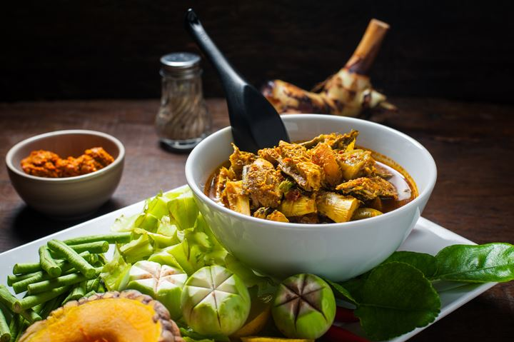 13-thai-foods-that-calories-lower-than-200-calories-9