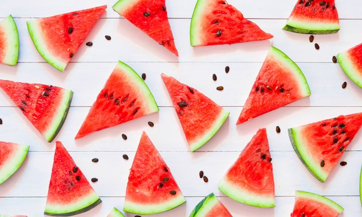 8-fruits-that-nutritionists-do-not-recommend-to-eat-in-diet-period-9