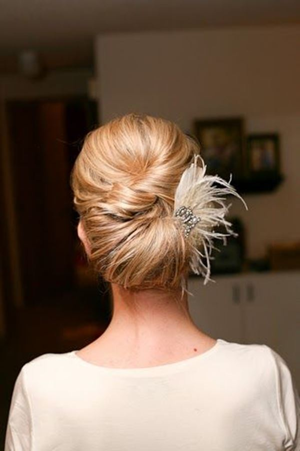 sleek-low-buns-with-big-accessories-1