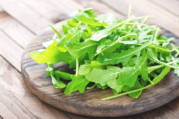 14-green-leafy-vegetables-reduce-fat-for-health-line-6
