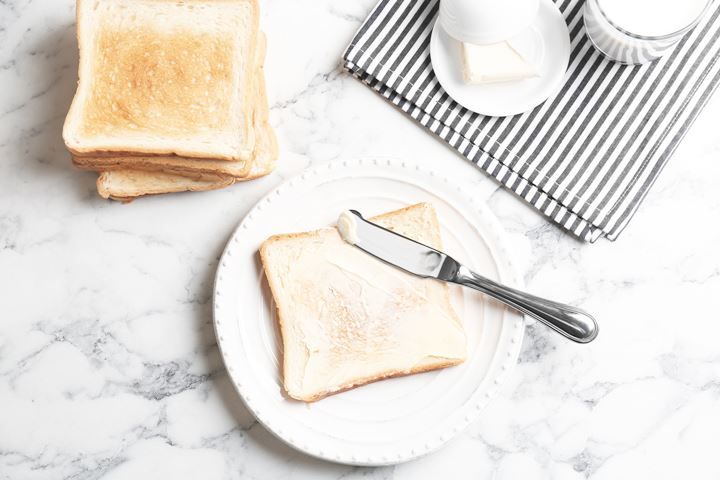 7-the-breakfast-should-be-avoided-when-older-7