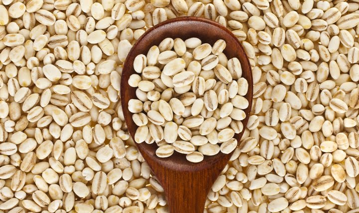 barley-reduces-cholesterol-and-low-calories-1