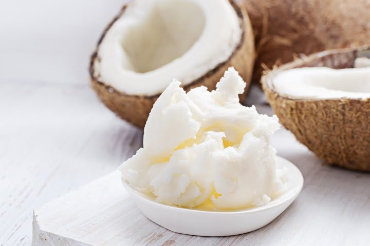 how-does-coconut-oil-vs-coconut-butter-differ-3