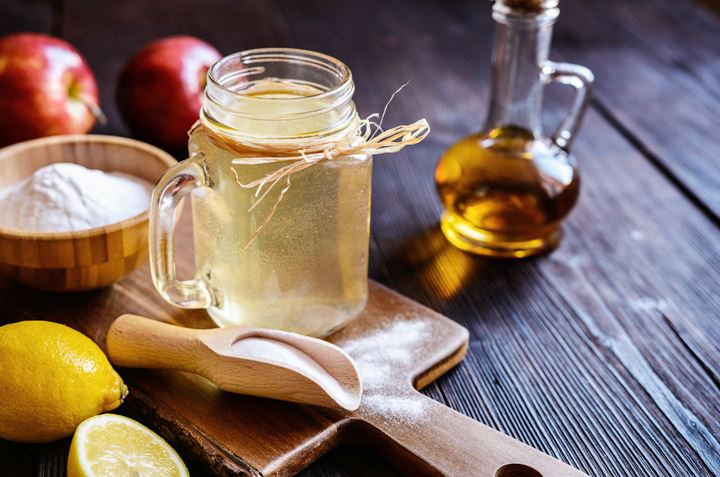 9-ingredients-used-in-the-shower-help-maintain-health-6