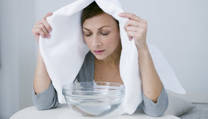 essential-oils-relieve-cold-2