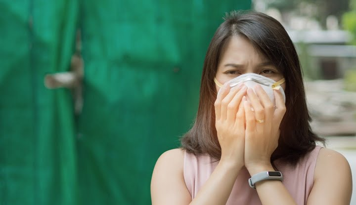 guidelines-for-treating-cough-sore-throat-due-to-toxic-dust-removebg-2