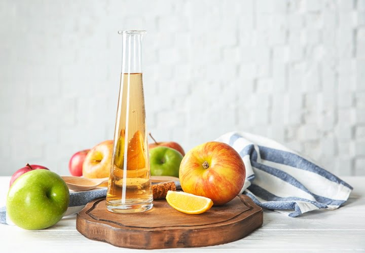 apple-cider-for-lose-weight-1