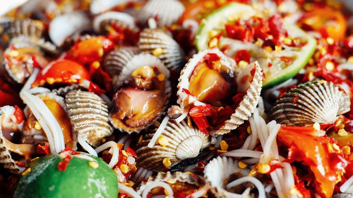 thai-foods-risk-food-poisoning-the-most-in-this-summer-10