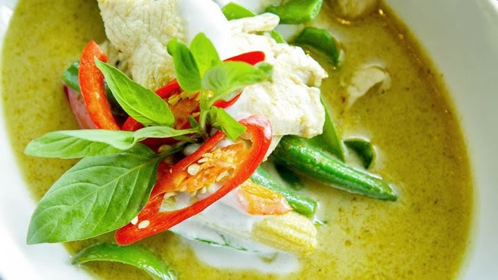 thai-foods-risk-food-poisoning-the-most-in-this-summer-4