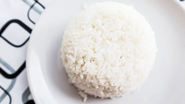 thai-foods-risk-food-poisoning-the-most-in-this-summer-6
