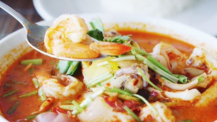 thai-foods-risk-food-poisoning-the-most-in-this-summer-9