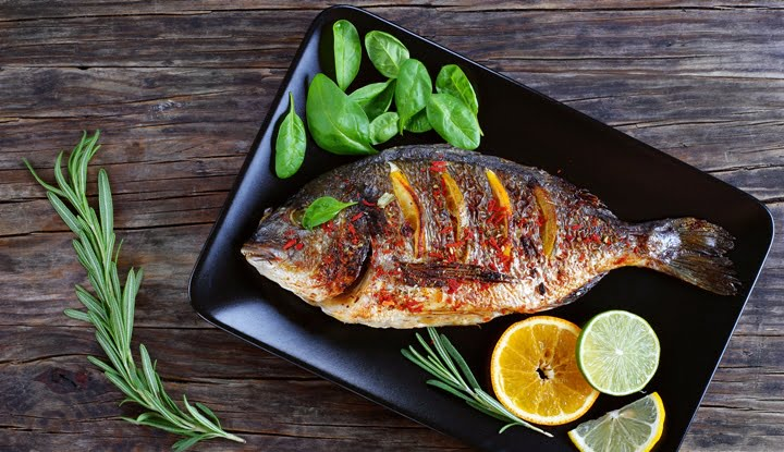 8-benefits-of-eating-fish-that-have-been-researched-8