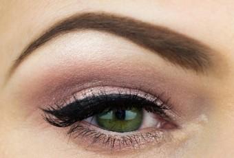 Eyebrow (5)