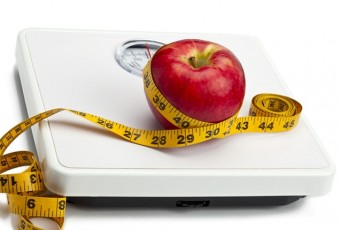 HOW-TO-COMPLEMENT-DIET-PLANS-FOR-WEIGHT-LOSSES-hilight