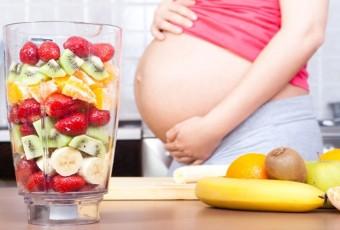 Nutrient-pregnancy1