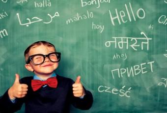 bilingual1