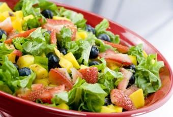 fresh-salad1-hilight