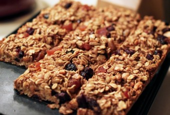 granola-bars-hilight