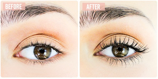 beautiful-eyelashes-loose-powder 1