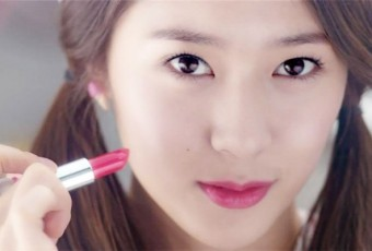 korean-idol-makeup