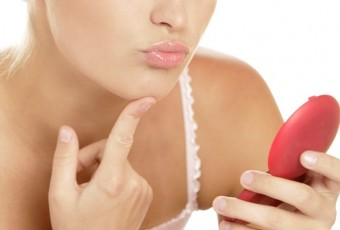 chin acn (2)