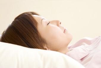 sleeping well (1)