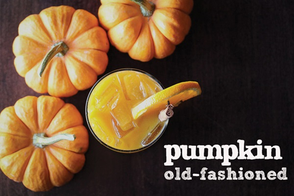 5-octobers-finest-squash-centric-cocktails-Pumpkin-Old-Fashioned-720x480-inline