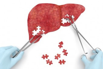 5-ways-liver-care-strength (1)