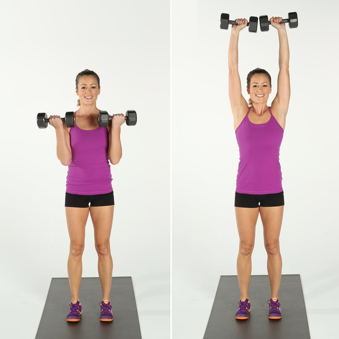 Bicep-Curl-Overhead-Press