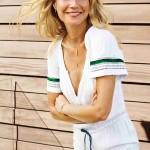 gwyneth-paltrow-women-s-health-magazine-june-2015-issue_10