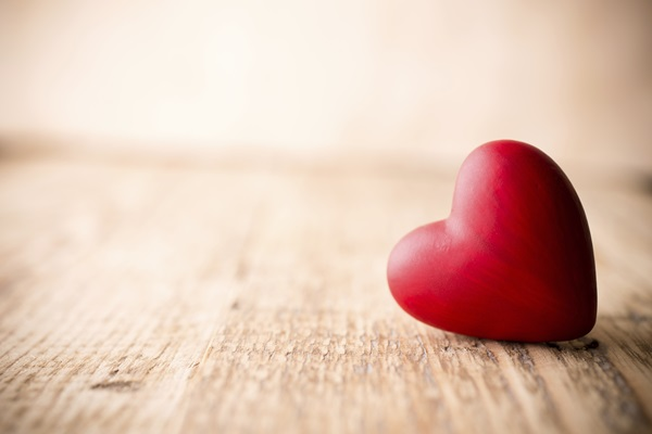 4-ways-to-bring-the-heart-for-a-better-life (4)
