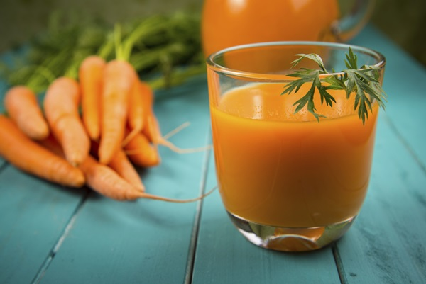 6 juice for beauty skin (1)