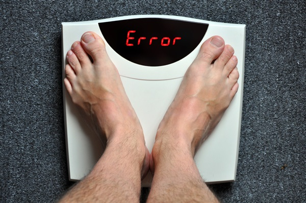 8-myths-people-lose-weight (3)